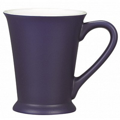 Picture of Colonial Ceramic Stoneware Mugs - matte