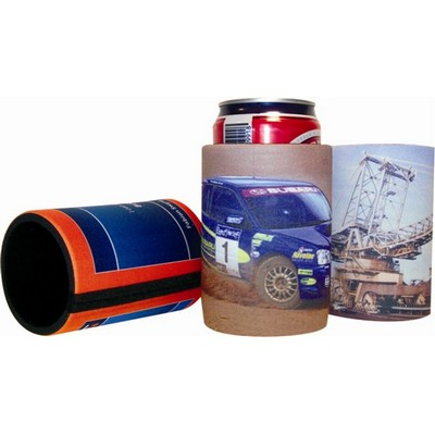 Picture of Stubby Holder Based & Taped - F/C