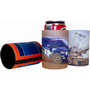 Stubby Holder Based & Taped - F/C