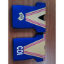Stubby Holder - Rugby Shirt