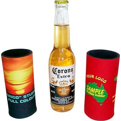 Picture of Dingo Boutique beer bottles/Corona