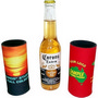 Dingo Boutique beer bottles/Corona