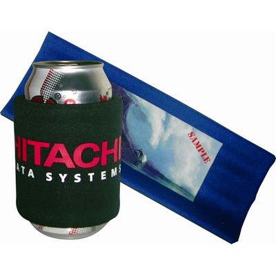 Picture of Slap, Wrap & Go Stubby Holder