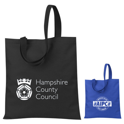 Picture of The Tango Tote Bag