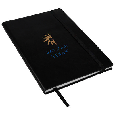 Picture of Nero A5 Notebook