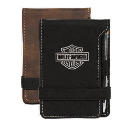 Picture of AGRADE Pocket Memo Pad