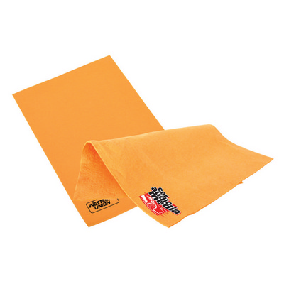 Picture of The Medium Chamois