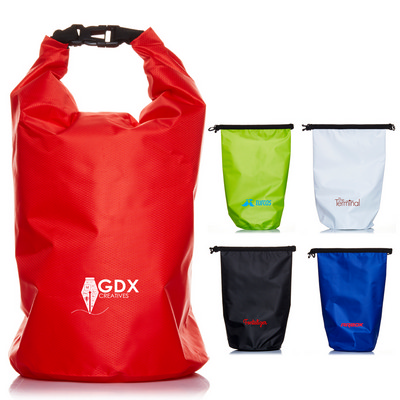Picture of 10 Litre Outdoor Dry Bag