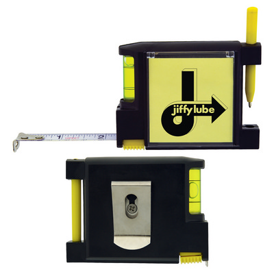 Picture of The All-In-One Tape Measure