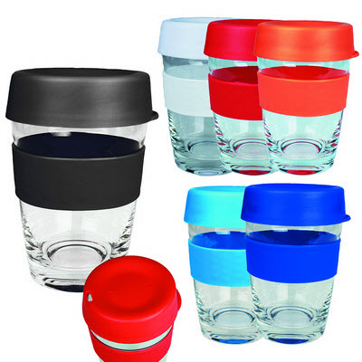 Picture of Carry Cup Glass