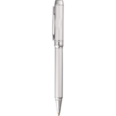 Picture of Legacy Ballpoint
