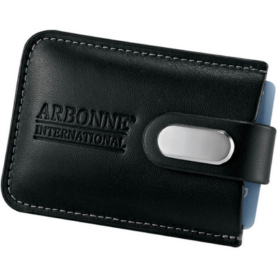 Picture of Executive Business Card Case