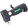 Safety Sam 3-in-1 Escape Tool