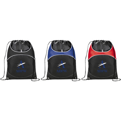 Picture of Vista Drawstring Sportspack