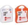 "MyKitâ""¢ 21-piece First Aid Kit"