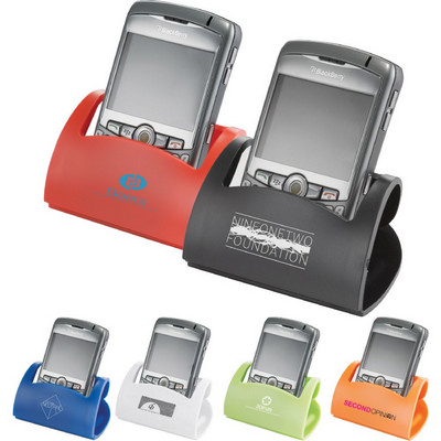 Picture of Hold That! Mobile Phone Holder