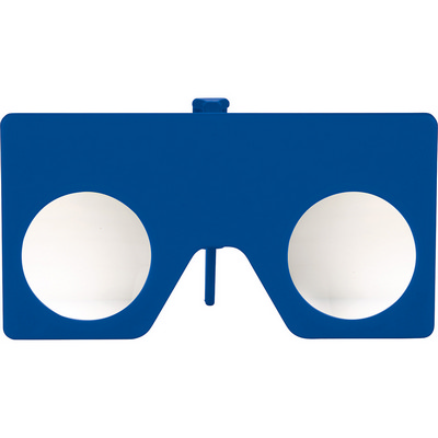 Picture of Mini Virtual Reality Glasses with Clip