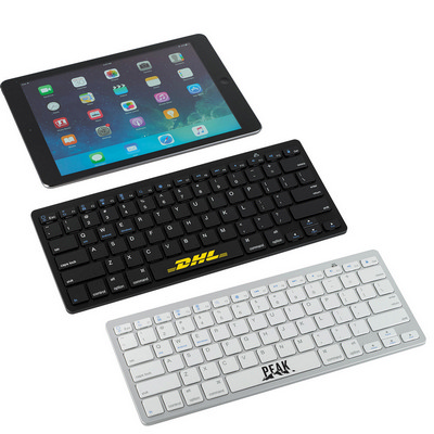 Picture of Traveler Bluetooth® Keyboard
