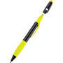 The Deuce Pen-Highlighter