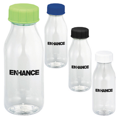 "Picture of Square 20-oz. Tritanâ""¢ Sports Bottle"