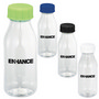 "Square 20-oz. Tritanâ""¢ Sports Bottle"