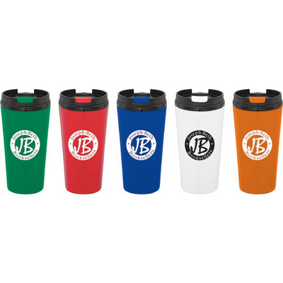 Picture of Toto 16-oz. Travel Tumbler