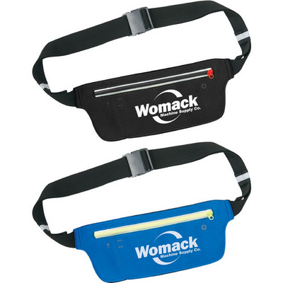 Picture of Fitness Waist Band