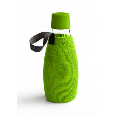 Picture of Retap 300ml Bottle Sleeve