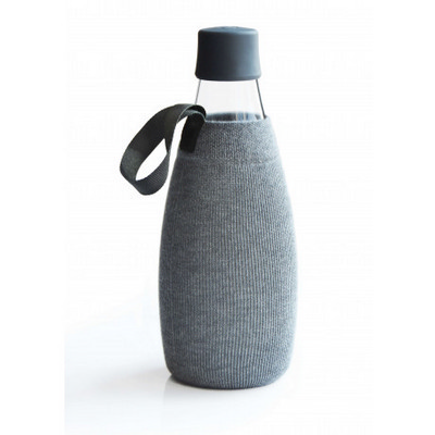 Picture of Retap 800ml Bottle Sleeve