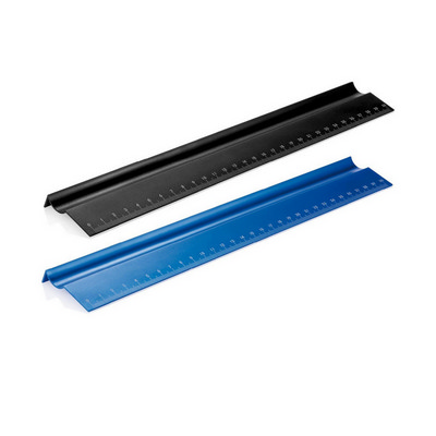 Picture of Ruler with pen holder