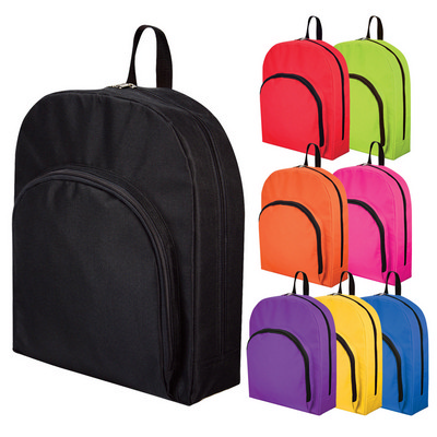 Picture of Eclipse backpack
