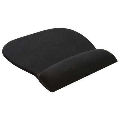 Picture of Touch me mouse pad