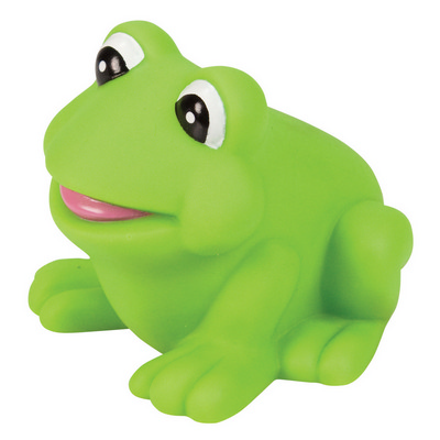 Picture of Frog