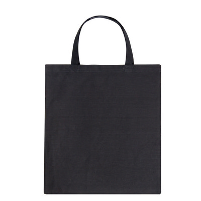 Picture of Cotton tote bag