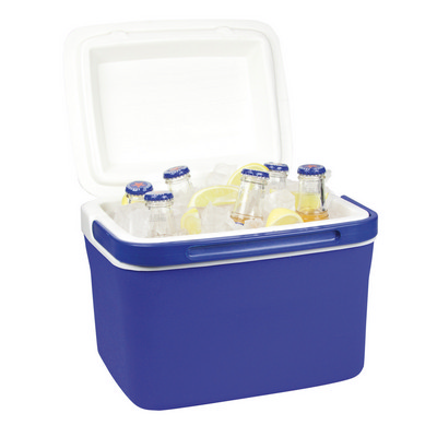 Picture of Cooler Box