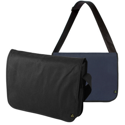 Picture of Non woven dispatch bag