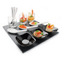 Amouse bouche set
