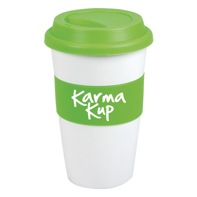 Picture of Karma Kup 535ml / 16oz