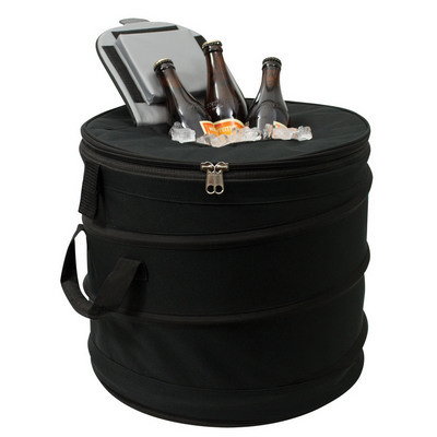 Picture of Collapsible cooler