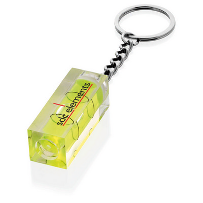 Picture of Leveler keychain