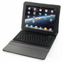 iPad case & keyboard