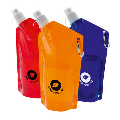 Picture of Cabo water bag
