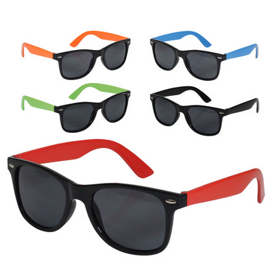 Picture of Retro Sunglasses