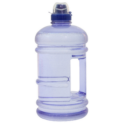 Picture of The Big Water Bottle