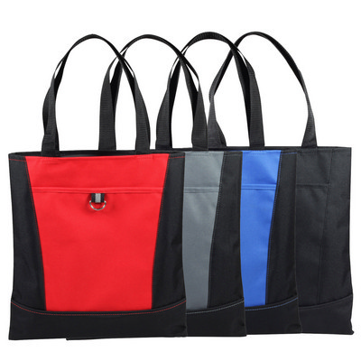 Picture of Infinity Tote