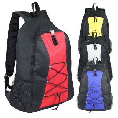 Picture of Infinity Backpack