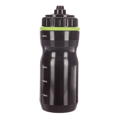 Picture of Titan sports bottle | Large 550ml