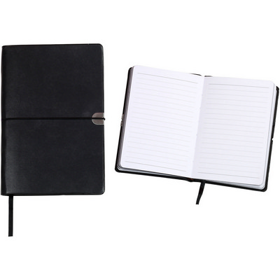 Picture of A5 Accent Notebook