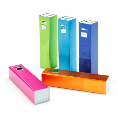 Picture of Power Bank Pro
