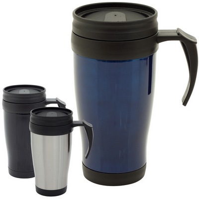 Picture of Elite Thermal Mug